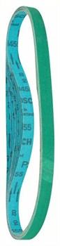 Шлифлента Bosch J455 13 x 610 mm, 240 [2608608J58]