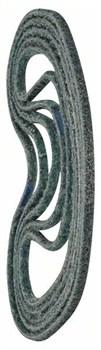 Шлифлента Bosch N480 6 x 610 mm, fine [2608608J75]