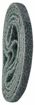 Шлифлента Bosch N480 10 x 330 mm, fine [2608608J78]