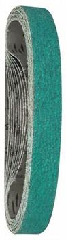 Шлифлента Bosch Y580 30 x 610 mm, 40 [2608608J99]