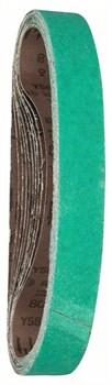 Шлифлента Bosch Y580 30 x 610 mm, 80 [2608608K01]