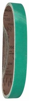 Шлифлента Bosch Y580 30 x 610 mm, 180 [2608608K03]