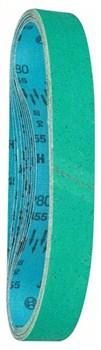 Шлифлента Bosch J455 30 x 610 mm, 80 [2608608K18]