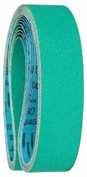Шлифлента Bosch J455 40 x 820 mm, 80 [2608608K26]