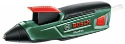 Аккумуляторный клеевой пистолет Bosch GluePen [06032A2020]