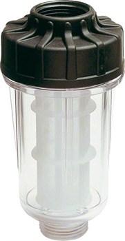 Bosch Принадлежности Водяной фильтр [F016800334]