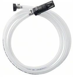 Bosch Принадлежности Комплект для автоматического всасывания [F016800335]