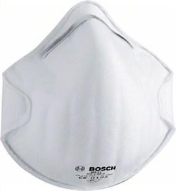 Респиратор Bosch MA C1 EN 149, FFP1 [2607990090]