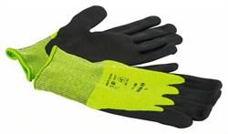 Перчатки с защитой от прорезания Bosch GL Protect 10 EN 388 [2607990123]
