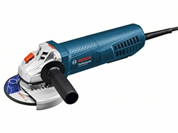 Угловые шлифмашины Bosch GWS 11-125 P [0601792200]