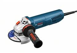 Угловые шлифмашины Bosch GWS 15-125 CIEP [0601796202]
