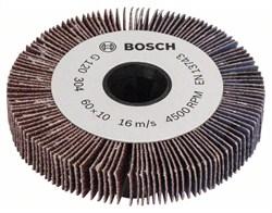 Bosch Ламельный шлифовальный валик  [1600A0014Z]