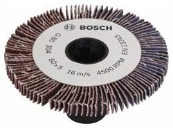 Bosch Ламельный шлифовальный валик  [1600A00150]