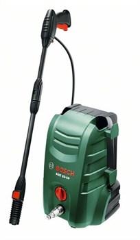 Очистители высокого давления Bosch AQT 33-10 [06008A7000]