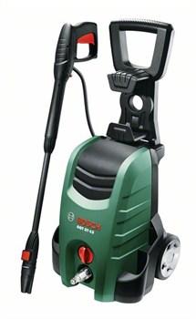 Очистители высокого давления Bosch AQT 37-13 [06008A7200]