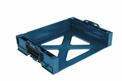 i-Bosch BOXX rack, в неактивном положении  [2608438107]