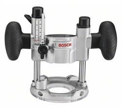 Системные принадлежности Bosch TE 600 [060160A800]