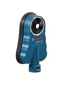 Системные принадлежности Bosch GDE 68 [1600A001G7]