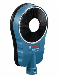 Системные принадлежности Bosch GDE 162 [1600A001G8]