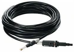 Системные принадлежности Очиститель труб – очиститель высокого давления Bosch AQT [F016800362]