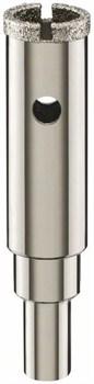 Bosch Алмазная коронка 18 mm [2609256C84]