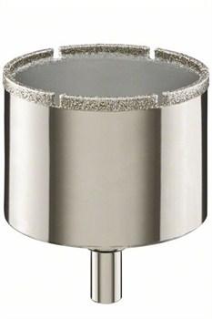 Bosch Алмазная коронка 65 mm [2609256C91]