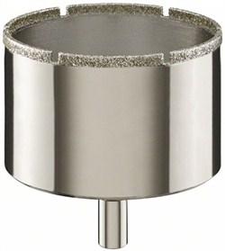 Bosch Алмазная коронка 74 mm [2609256C93]