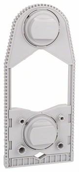Bosch Центрирующее приспособление для коронки и сверла  [2609256C95]