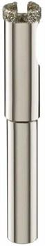Bosch Алмазные сверла 12 mm [2609256D00]