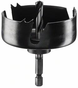 Bosch Коронка для отверстий под споты 68 mm [2609256D08]