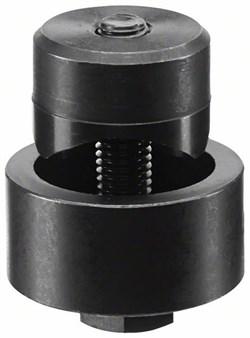 Bosch Режущее приспособление для изготовления отверстия под водопроводный кран 32 mm [2609256D15]