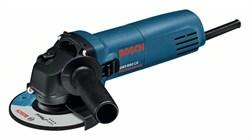 Угловые шлифмашины Bosch GWS 850 CE [0601378792]