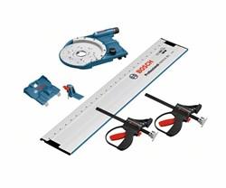 Системные принадлежности Bosch FSN OFA 32 KIT 800 [1600A001T8]