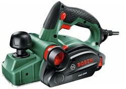 Рубанки Bosch PHO 2000 [06032A4130]