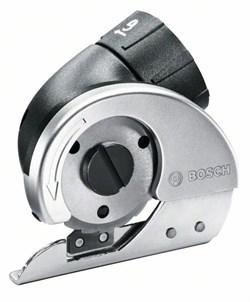 Системные принадлежности Bosch IXO IXO Collection — универсальная насадка-резак [1600A001YF]