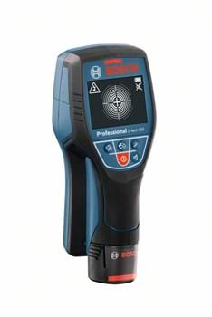 Детектор Детектор Bosch D-tect 120 [0601081300]