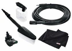Bosch Системные принадлежности Комплект для мойки автомобиля [F016800423]