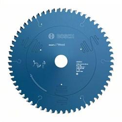 Пильный диск Bosch Expert for Wood 315 x 30 x 2,4 mm, 72 [2608644081]