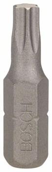 Bosch TicTac Box T25 Extra-Hart T 25, 25 mm [2608522271]