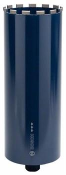 """Алмазная сверлильная коронка для мокрого сверления 1 1/4"""" Bosch UNC Best for Concrete 182 мм, 450 мм, 13 сегмента, 11,5 мм [2608601376]"""