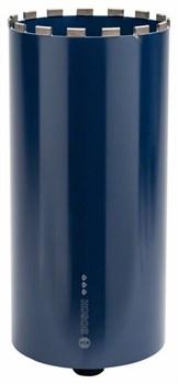 """Алмазная сверлильная коронка для мокрого сверления 1 1/4"""" Bosch UNC Best for Concrete 226 мм, 450 мм, 15 сегментов, 11,5 мм [2608601380]"""