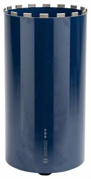 """Алмазная сверлильная коронка для мокрого сверления 1 1/4"""" Bosch UNC Best for Concrete 250 мм, 450 мм, 16 сегментов, 11,5 мм [2608601381]"""