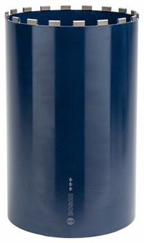 """Алмазная сверлильная коронка для мокрого сверления 1 1/4"""" Bosch UNC Best for Concrete 300мм, 450мм, 18 сегментов, 11,5мм [2608601383]"""