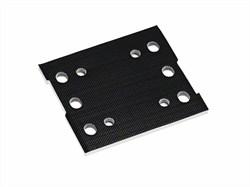 Bosch Шлифпластина 110 x 100 мм [2608601442]