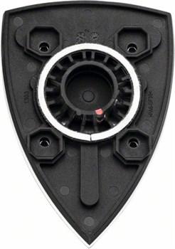 Bosch Виброшлифподошва 100 x 150 мм [2608601448]