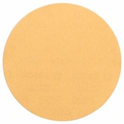 Шлифлист на бумажной основе Bosch C470, в упаковке 50шт. 125 mm, 400 [2608621045]