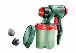 Системные принадлежности Bosch PFS 3000-2 и PFS 5000 E Распылитель для любых видов красок [1600A008W8]