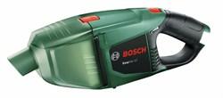 Аккумуляторный ручной пылесос (без аккумулятора и зарядного устройства) Bosch EasyVac 12 [06033D0000]
