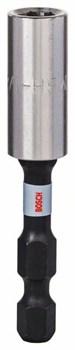 Стандартный держатель бит Bosch Impact Control, 1 шт.  [2608522321]
