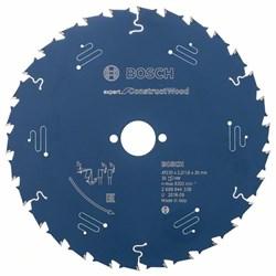 Bosch EX CW H 230x30-30 230 x 30 x 2,5 mm, 30 [2608644338]
